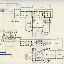 Buck-Hill-Inn-Brochure-22