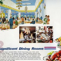 Buck-Hill-Inn-Brochure-4