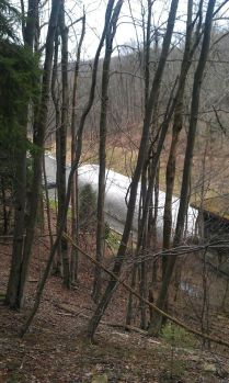 Laurel-Hill-Tunnel-13