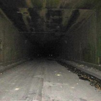 Laurel-Hill-Tunnel-inside-2003