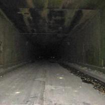 Laurel-Hill-Tunnel-inside-2003