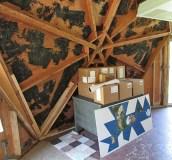 Buckminster-Fuller-dome-14