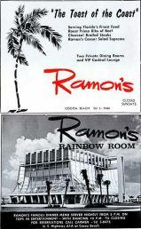 Glass-Bank-Ramons-Poster