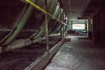 Glass-Bank-interior-2014
