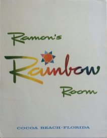 Ramons-Rainbow-Room-Menu-cover