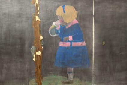 emerson-school-oklahoma-chalkboard-6