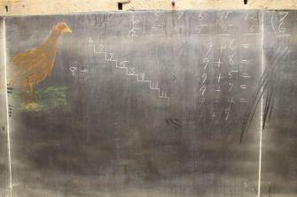 emerson-school-oklahoma-chalkboard-8
