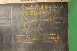 emerson-school-oklahoma-chalkboard-9-2