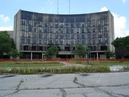 Reid-Hospital-Richmond-Indiana-17