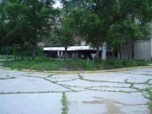 Reid-Hospital-Richmond-Indiana-2