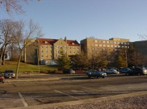 Reid-Hospital-Richmond-Indiana