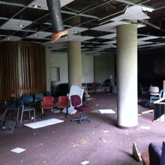 Reid-Hospital-Richmond-Indiana-37