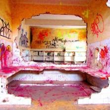 Sanatorio-de-Abona-Tenerife-14