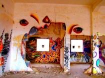 Sanatorio-de-Abona-Tenerife
