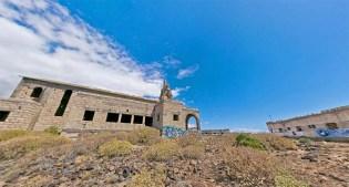 Sanatorio-de-Abona-Tenerife-23