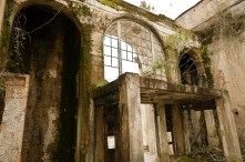 Ochamchire Abkhazia