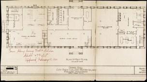 New-York-City-Farm-Colony-Dining-Hall-plans-2