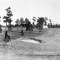 Overhills golf