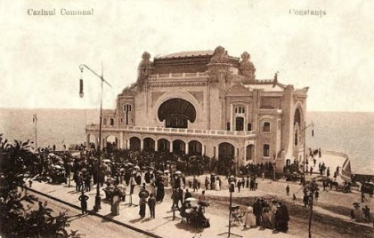 Cazinoul-din-Constanta-1930s