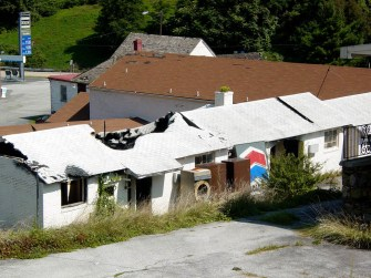 Afton-Mountain-2002-Fire-damage