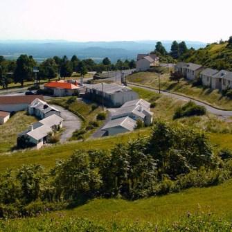 Afton-Mountain-site-photo-2003