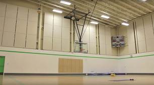 Begich-Towers-indoor-gym-2