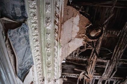 skinburness-hotel-deterioration