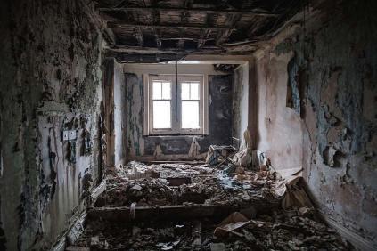 Skinburness-Hotel-room-5