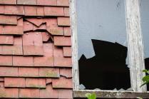 Skinburness-Hotel-siding-and-windows