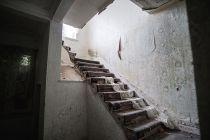 Skinburness-Hotel-stairs-4