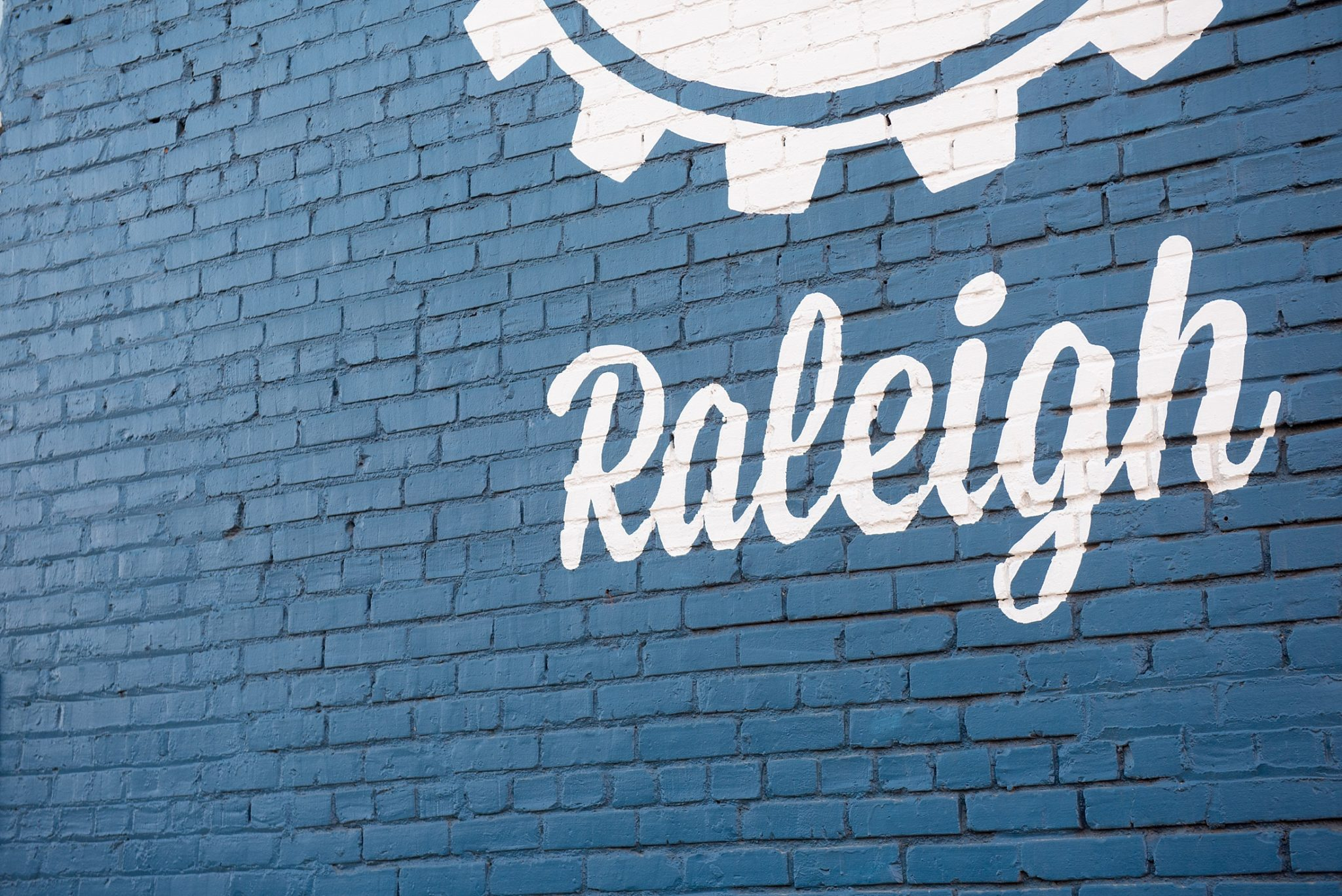 10 Best Downtown Raleigh Photography Spots In North Carolina