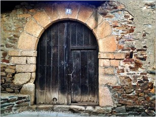Day 25: Molinaseca to Villafranca del Bierzo