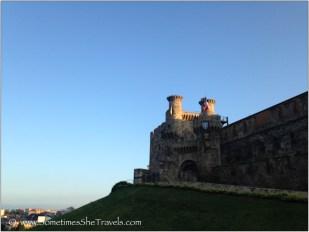 Day 25: Molinaseca to Villafranca