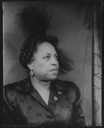 This Day In Black History: August 24