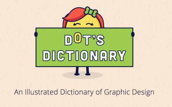 dotsdictionary