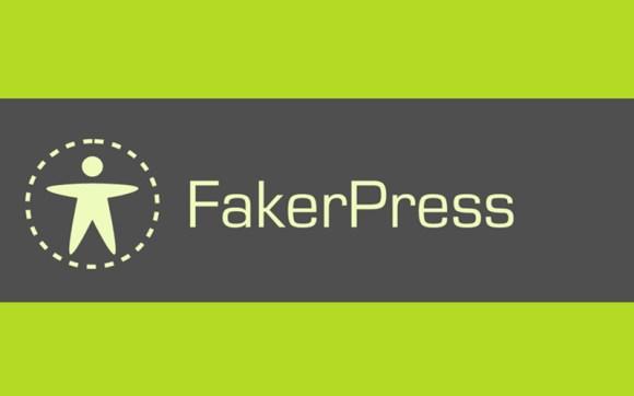 FakerPress