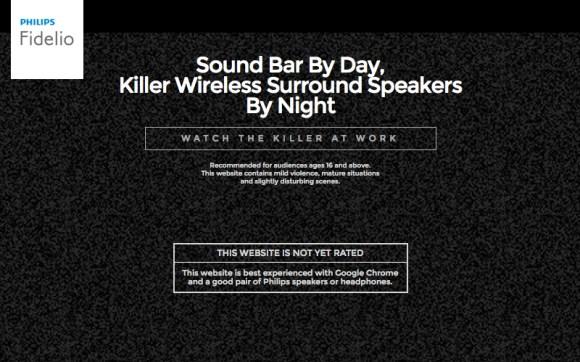 killer-sounds