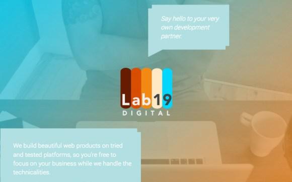 lab-19-digital