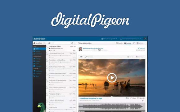 digitalpigeon