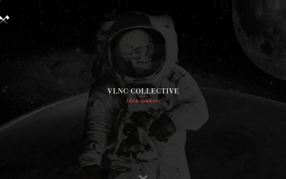 VLNC-Collective