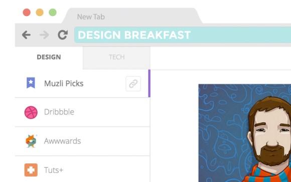 design-breakfast