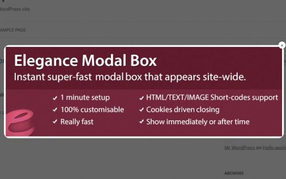 elegance-modal-box-plugin