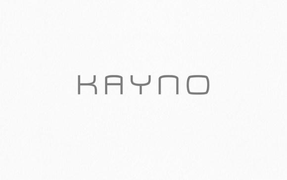 Kayno