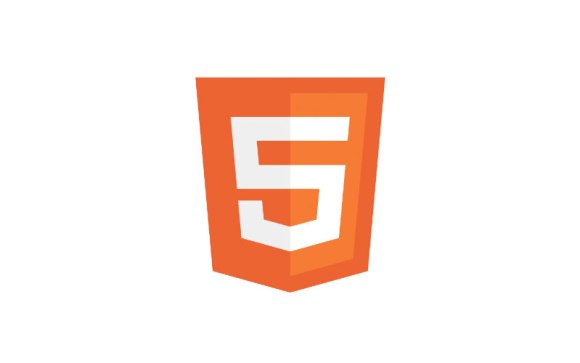 a-guide-to-html5-and-css3