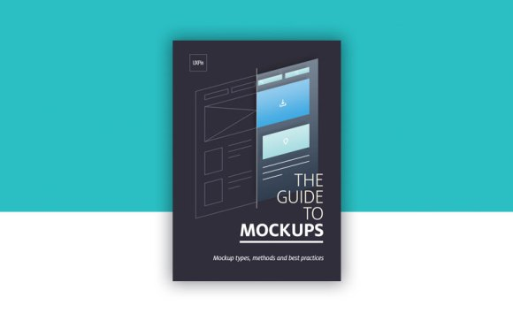 The-Guide-to-Mockups