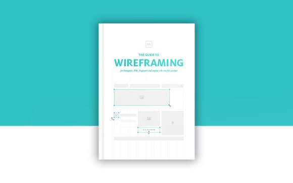 The-Guide-to-Wireframing