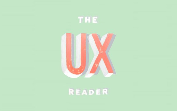 the-ux-reader