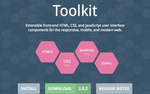 titon-toolkit