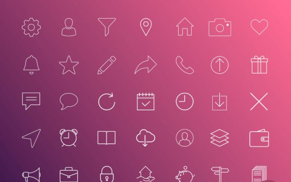 iOS7-line-icons-–-Sketch