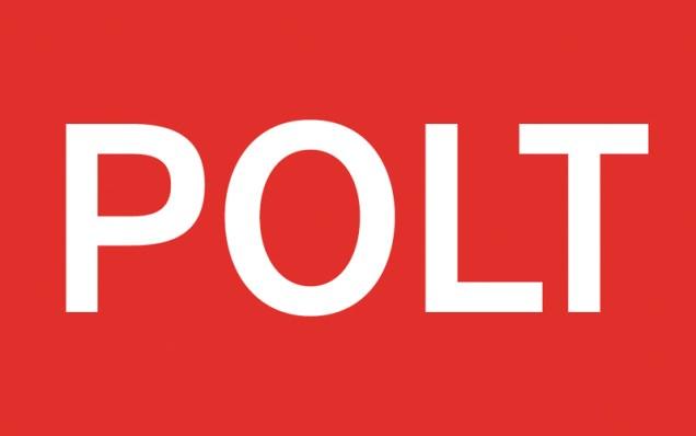 Polt-Free-Font